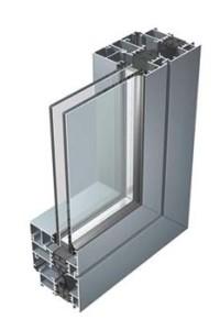 home_alluminio_cerbaro