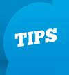 tips_cerbaro